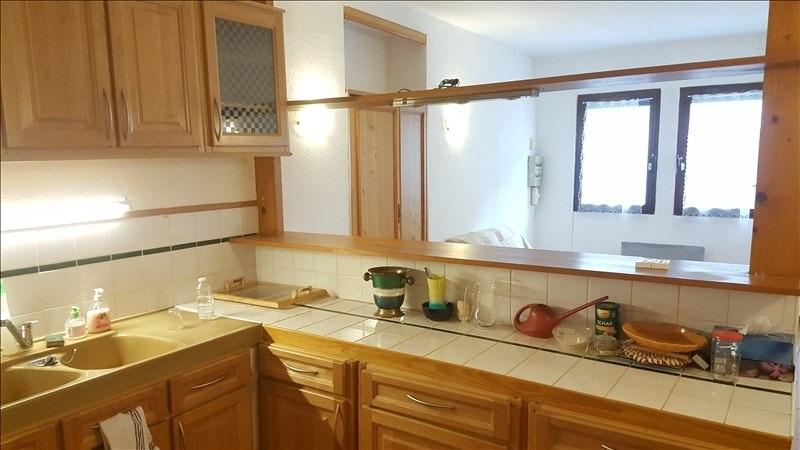 Sale apartment Etrechy 147000€ - Picture 3