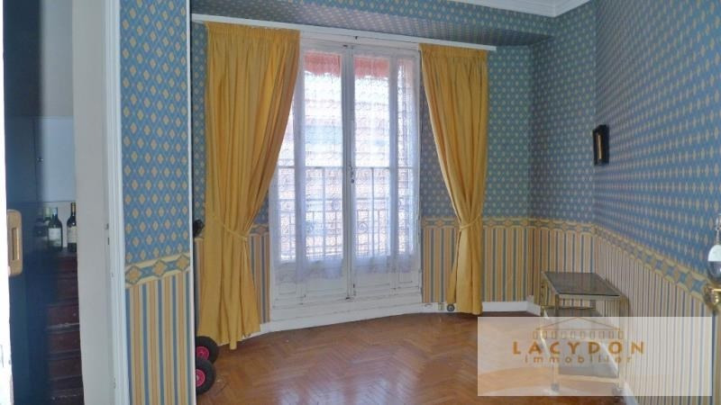 Sale apartment Marseille 1er 420000€ - Picture 7