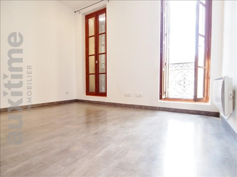 Sale apartment Marseille 10ème 135 000€ - Picture 7
