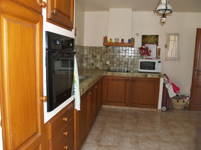 Sale house / villa Les issambres 840 000€ - Picture 9