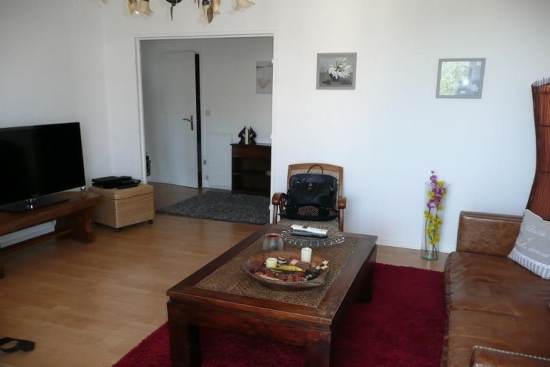 Sale apartment Rambouillet 265 000€ - Picture 1
