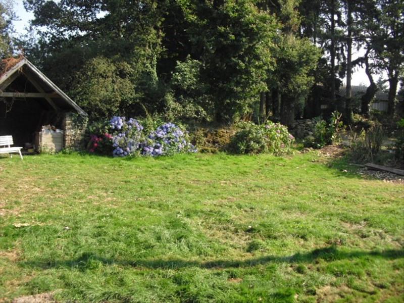 Location maison / villa Plumelec 620€ +CH - Photo 7