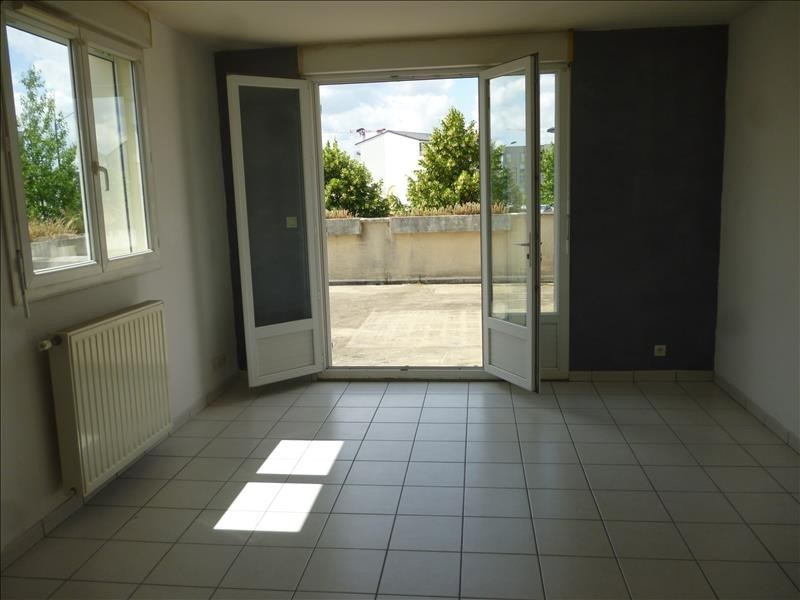 Vente appartement Nantes 152 000€ - Photo 3