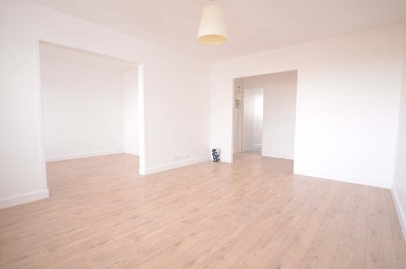 Revenda apartamento Bois d arcy 196000€ - Fotografia 2