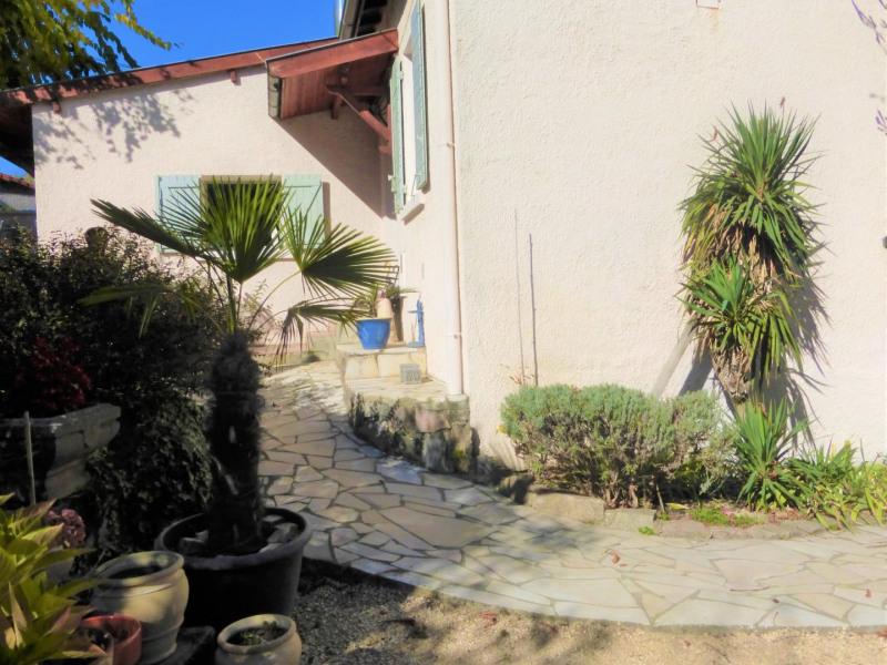 Vente maison / villa Irigny 447000€ - Photo 7