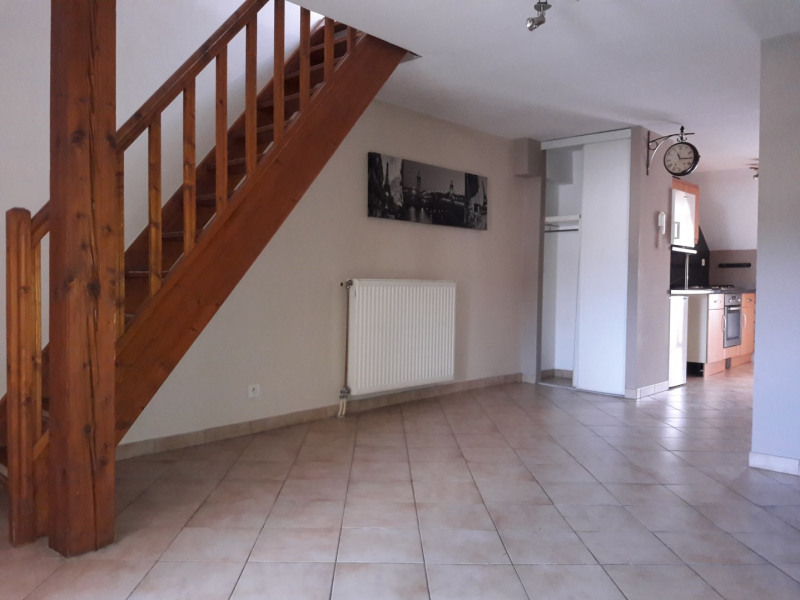 Vente appartement Chalon sur saone 56 500€ - Photo 2