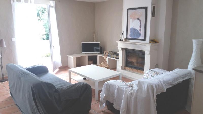 Sale house / villa Saint-pée-sur-nivelle 430000€ - Picture 3