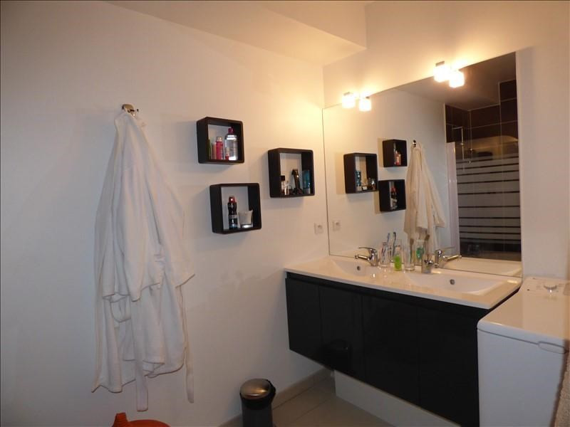 Vente appartement Nantes 328 300€ - Photo 6