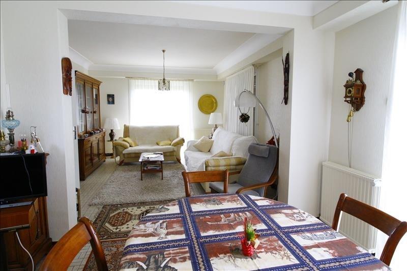Sale house / villa Oloron ste marie 276200€ - Picture 2