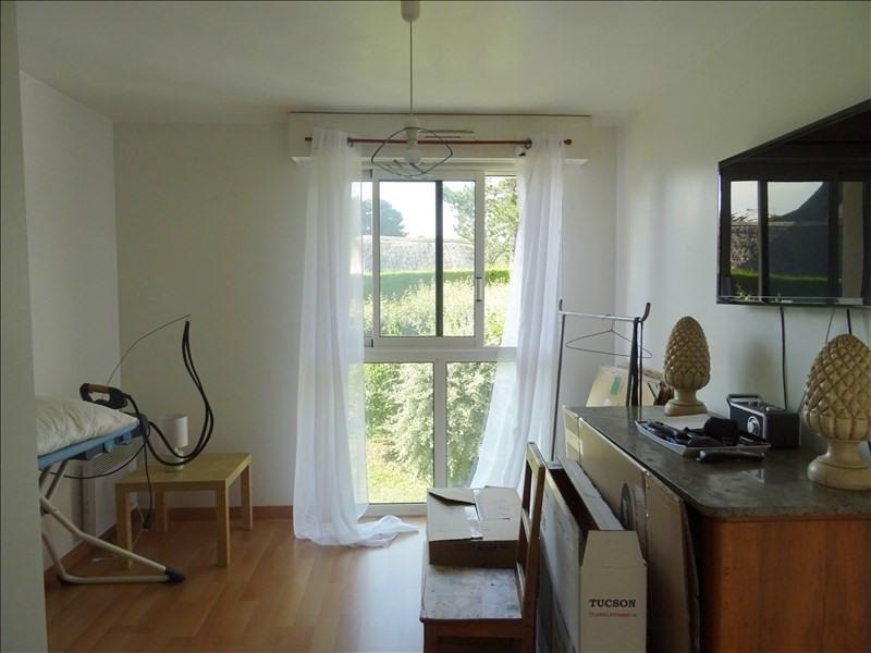 Vente appartement La baule 129000€ - Photo 3