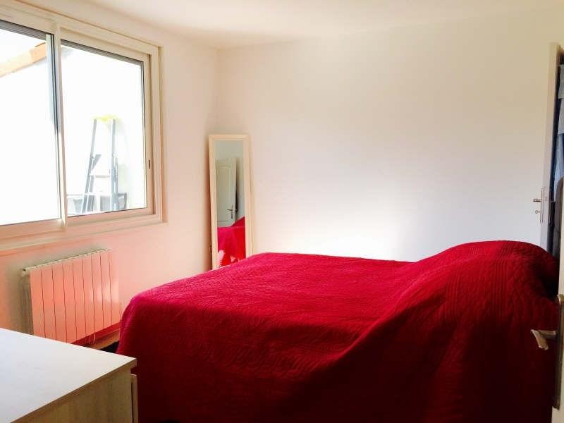 Vendita casa Villeurbanne 260000€ - Fotografia 6
