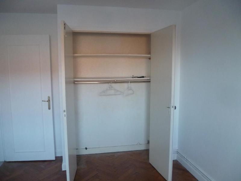 Location appartement Saint omer 500€ CC - Photo 5