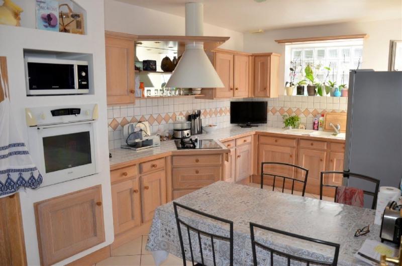 Sale house / villa Fontaine le port 529000€ - Picture 6
