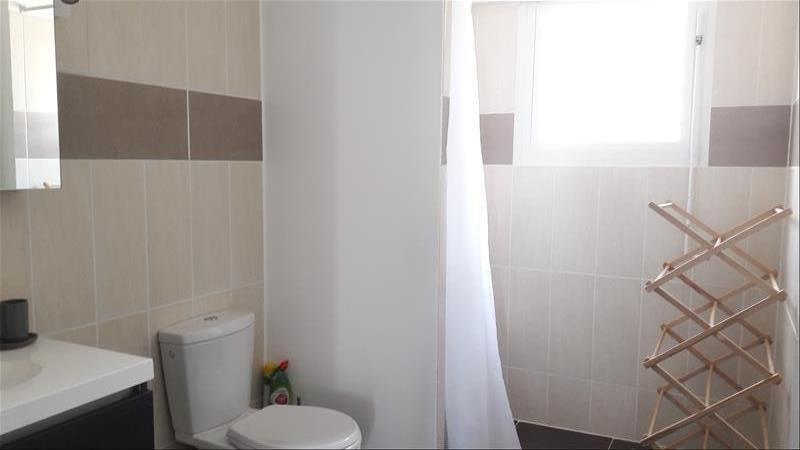 Rental apartment Moule 750€ CC - Picture 8
