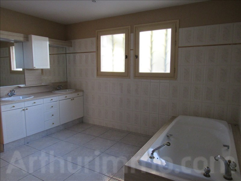Vente maison / villa Bergerac 525000€ - Photo 6