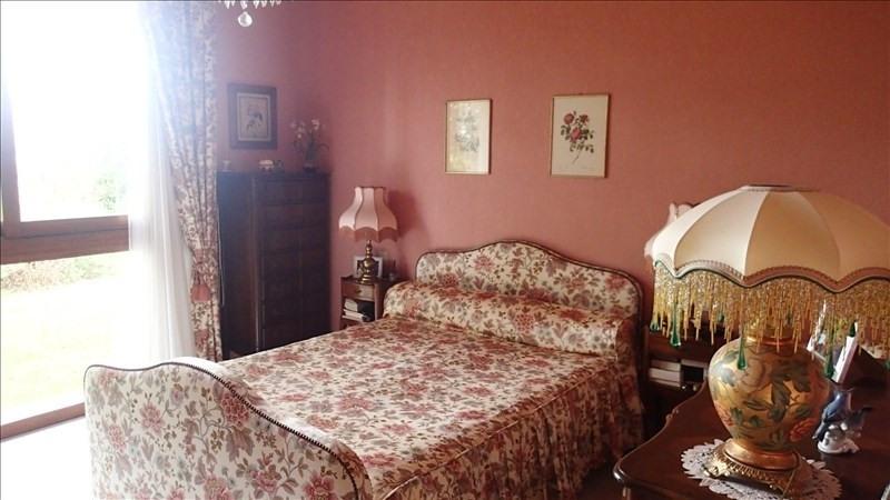 Deluxe sale house / villa Albi 480000€ - Picture 6