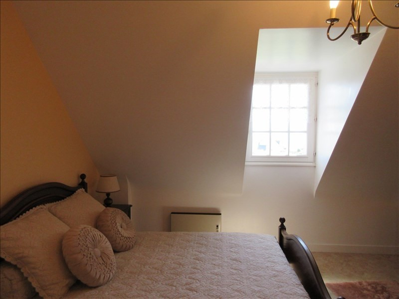 Sale house / villa Primelin 283424€ - Picture 6