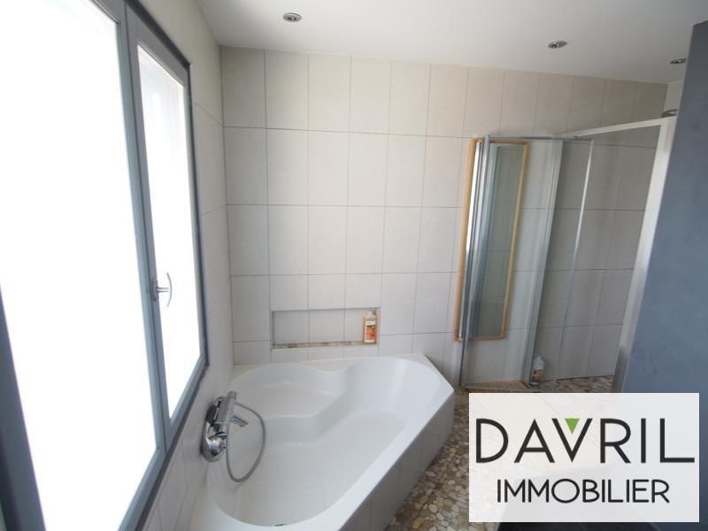 Vente maison / villa Conflans ste honorine 299500€ - Photo 7