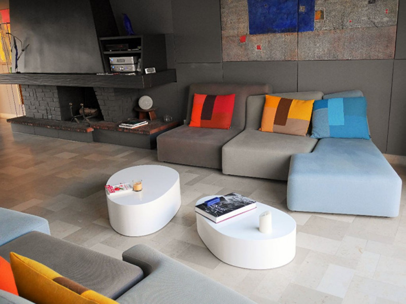 Deluxe sale house / villa Fouras 893550€ - Picture 7