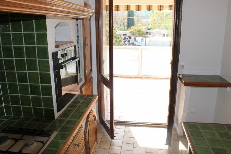 Sale apartment La valette du var 169000€ - Picture 4