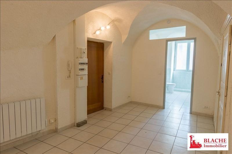 Rental apartment Loriol-sur-drôme 370€ CC - Picture 3