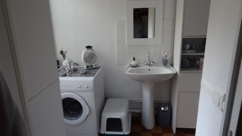 Location appartement St quentin 550€ CC - Photo 3