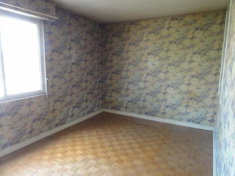 Vente appartement Chatou 346500€ - Photo 4