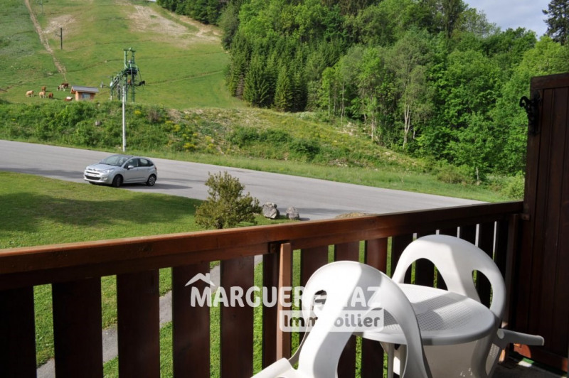 Vente appartement Viuz-en-sallaz 55 900€ - Photo 6