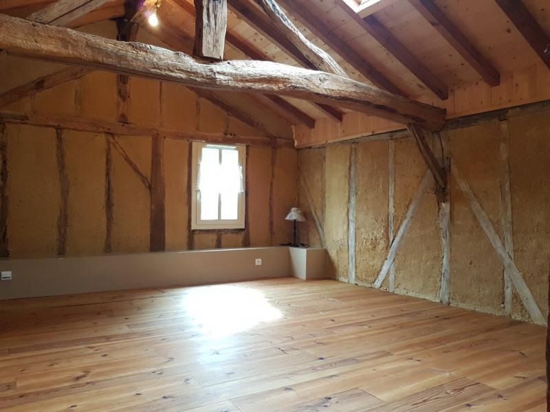 Vente maison / villa Aire sur l adour 239000€ - Photo 9