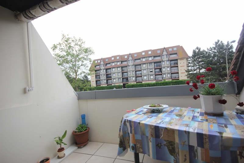 Sale apartment Villers sur mer 227900€ - Picture 9
