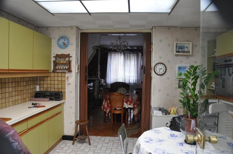 Sale house / villa Lille 169000€ - Picture 2