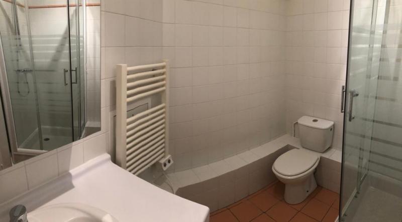 Location appartement St germain en laye 990€ CC - Photo 6