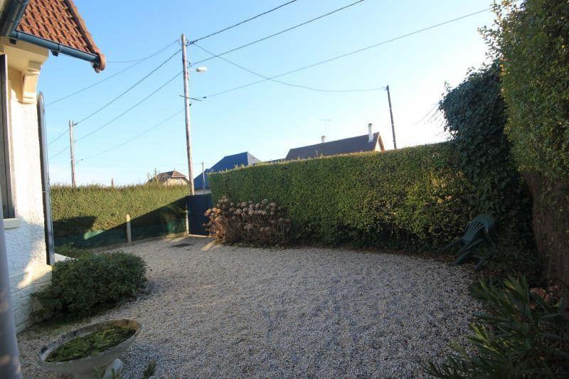 Sale house / villa Villers sur mer 254000€ - Picture 6