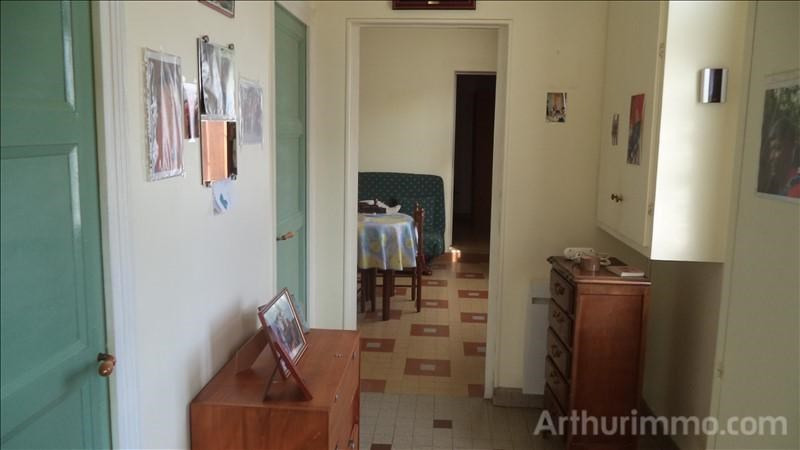 Sale house / villa Donzy 75 000€ - Picture 3