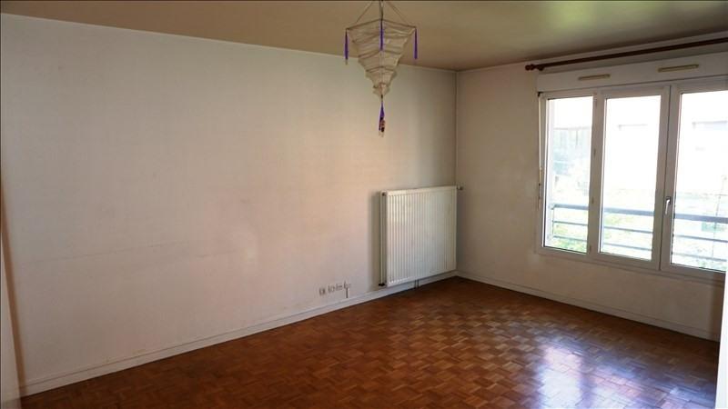 Produit d'investissement appartement Torcy 139500€ - Photo 2