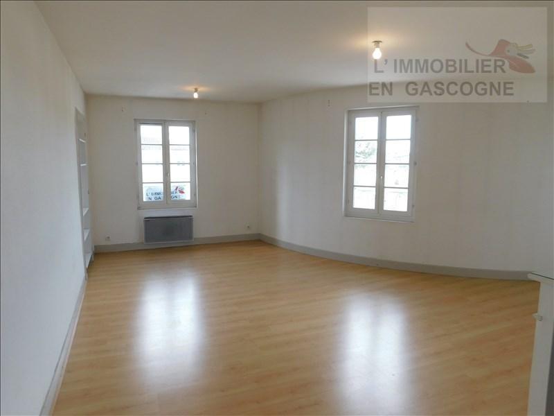 Location appartement Auch 598€ CC - Photo 2