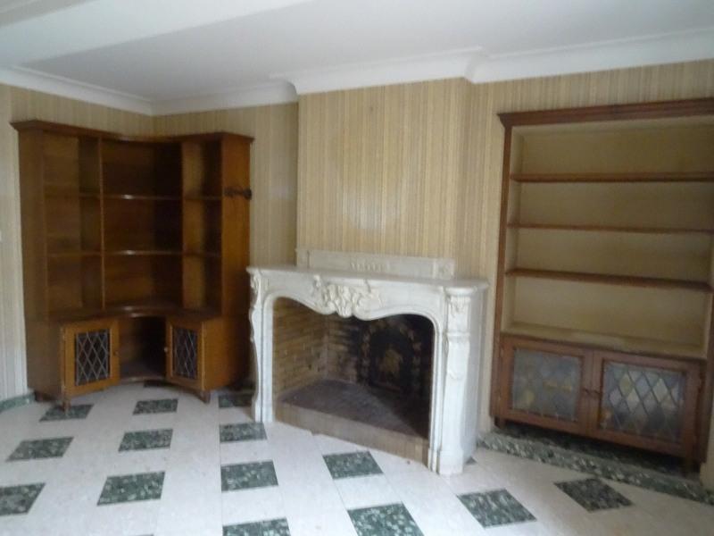 Sale house / villa Agen 119900€ - Picture 6