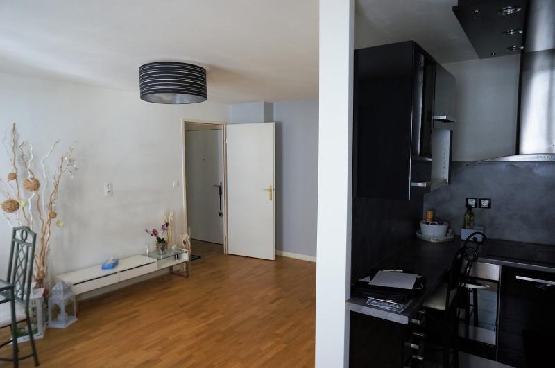 Vente de prestige appartement Wissous 196000€ - Photo 4