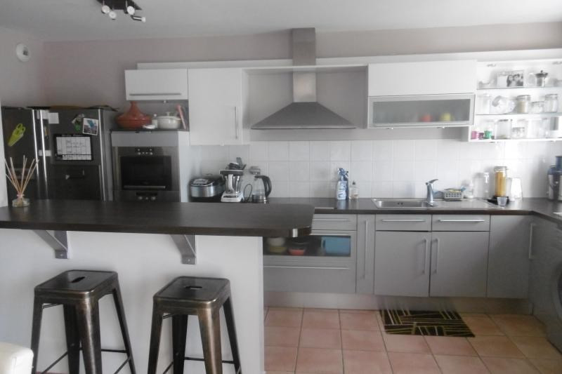 出售 公寓 Noisy le grand 264000€ - 照片 3