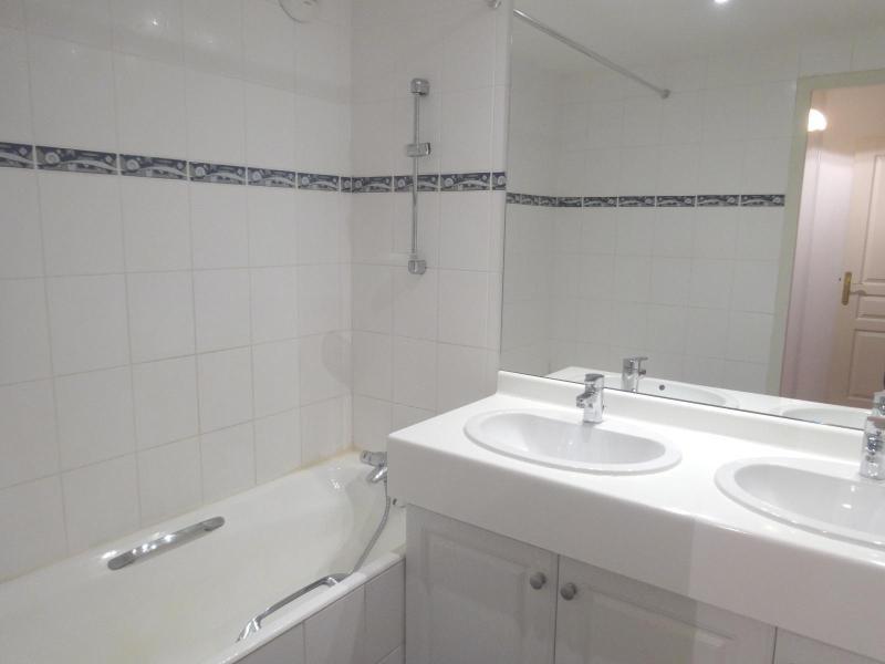 Location appartement Grenoble 839€ CC - Photo 8