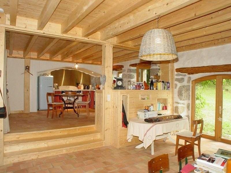 Vente maison / villa Yssingeaux 295000€ - Photo 3