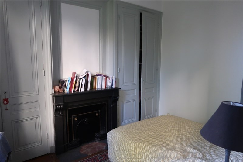 Location appartement Lyon 4ème 815€ CC - Photo 4