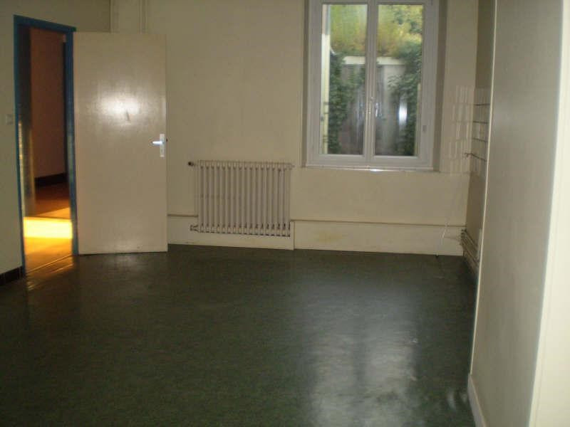 Rental building Raon l etape 700€ CC - Picture 5