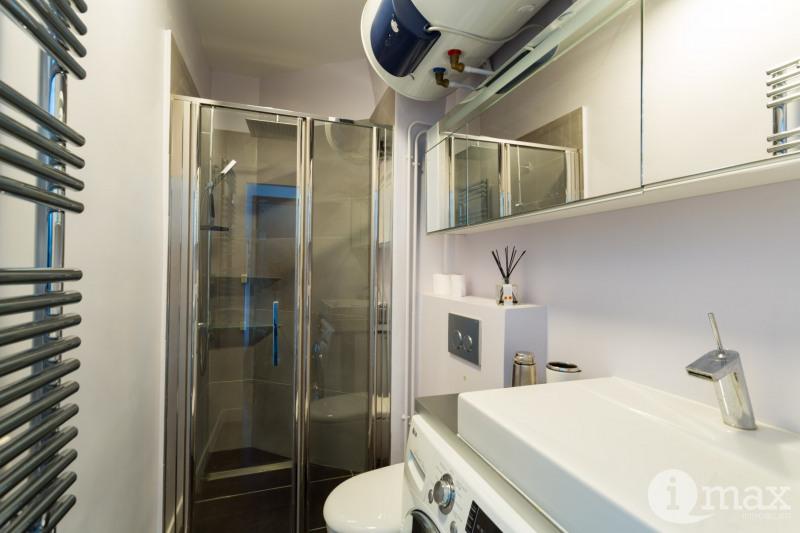 Vente appartement Paris 18ème 450000€ - Photo 6