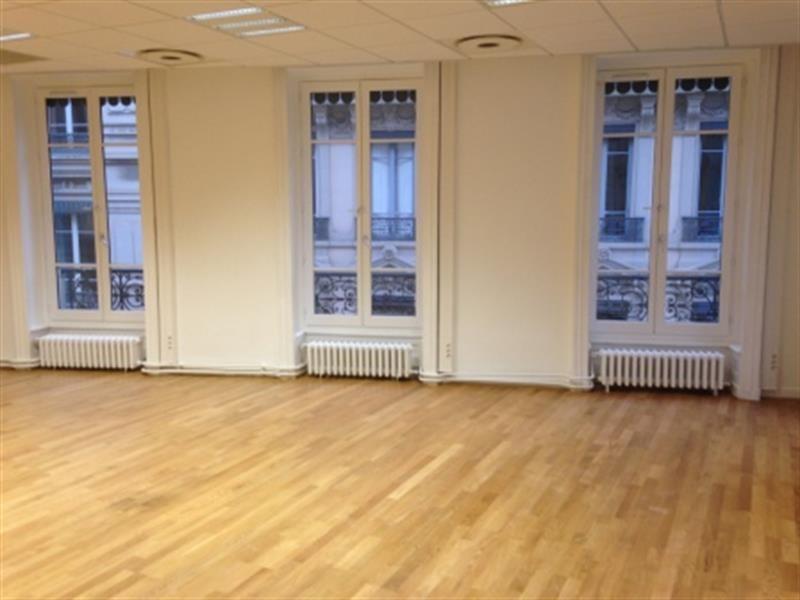 Location Bureau Lyon 1er 0