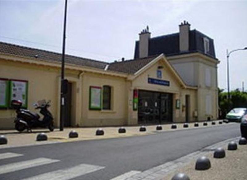Produit d'investissement immeuble Deuil la barre 3490000€ - Photo 2