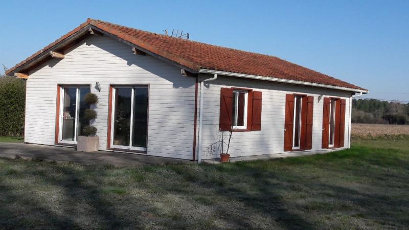 Location maison / villa Geaune 700€ CC - Photo 2