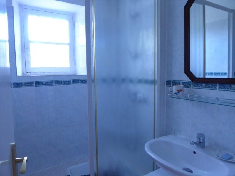 Vente maison / villa Condat sur vezere 148500€ - Photo 14