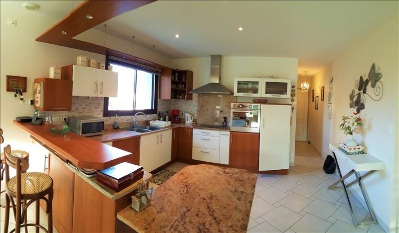 Verkoop  huis Gouesnach 273000€ - Foto 3