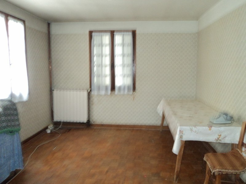 Vente maison / villa Laguiole 50 250€ - Photo 3